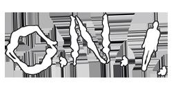 ONI logo